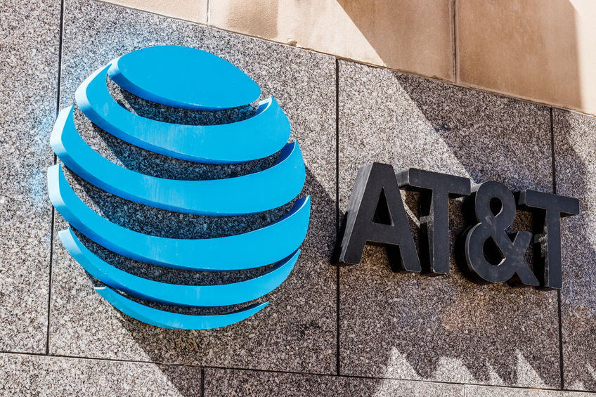 Lifeline Discount Going Away for AT&T Home Phone Customers