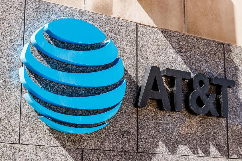 AT&T Discontinues Senior Discount