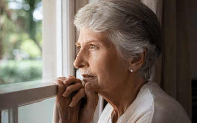 How teleCalm Reduces Senior Isolation during COVID-19