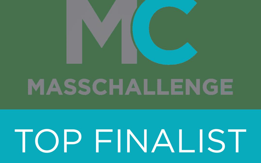teleCalm Named Top Finalist for MassChallenge Texas in Austin 2019 Accelerator
