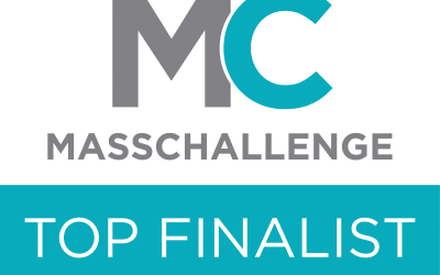 teleCalm Named Top Finalist for MassChallenge Texas in Austin 2019 Accelerator