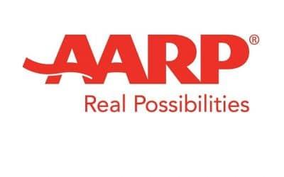 teleCalm chosen as AARP Health Innovation@50+ alternate finalist